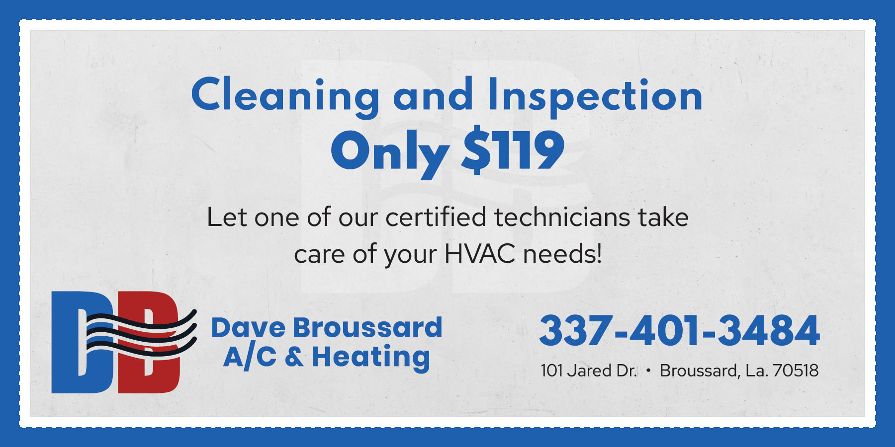 DAV-Coupons-Cleaning-Inspection