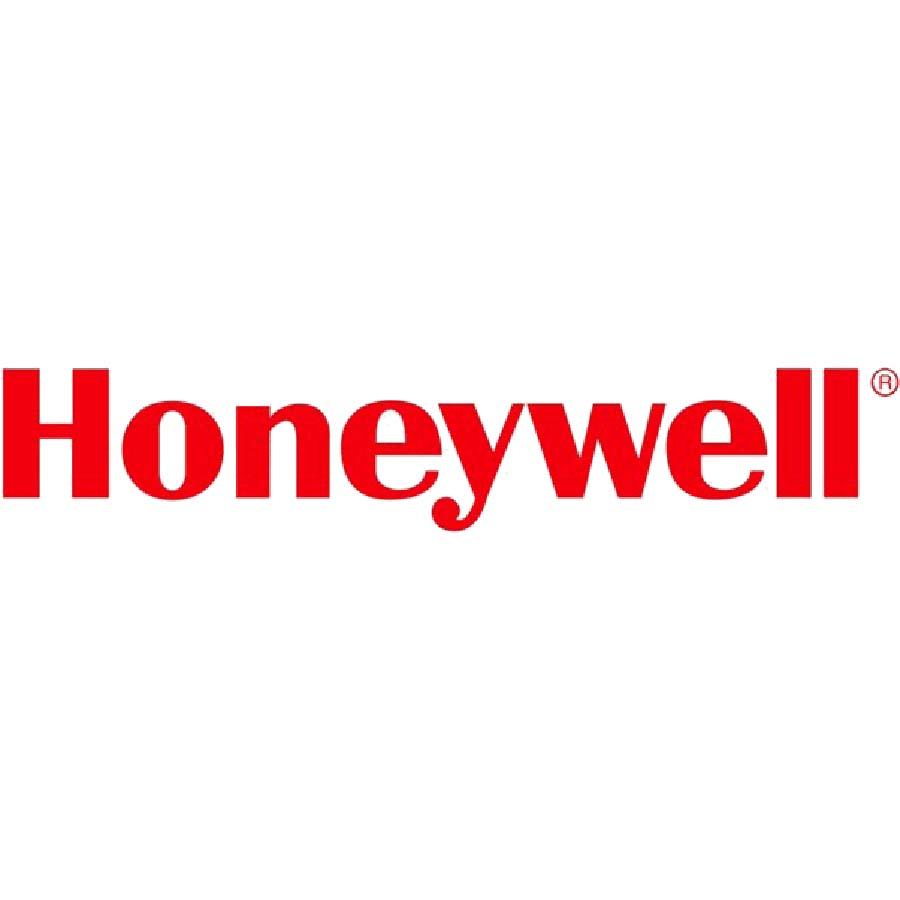 Honeywell.